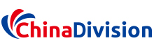 china division fulfillment service