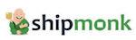 shipmonk
